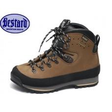 Обувки BESTARD Breithorn Pro
