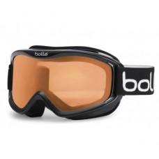 Ски очила BOLLE Mojo Black [Citrus] 20569
