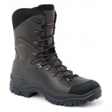 Ловни обувки Zamberlan 163 Highland