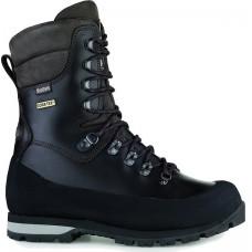 Ловни обувки BESTARD Explorer BG3