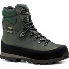 Ловни обувки BestArt Zambia BG3