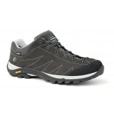 Туристически обувки 104 HIKE LITE GTX Zamberlan