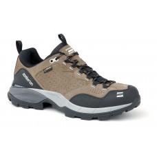 Туристически обувки Zamberlan 152 YEREN LOW GTX