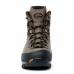 Туристически обувки ZAMBERLAN 960 Guide GTX RR