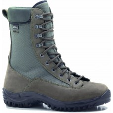 Професионални обувки BESTARD Atacama