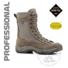 Професионални обувки BestArt Desert Adventure