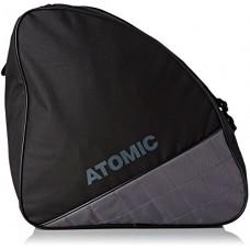 Чанта за ски обувки Atomic