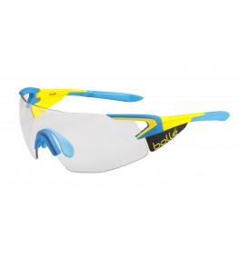 Слънчеви очила за колело