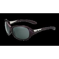 Слънчеви очила BOLLE Grace 11784