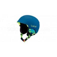 Детска каска за ски Bolle B-LIEVE 31492