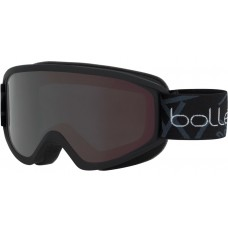 Ски очила BOLLE FREEZE 21792 Matte Black/ Grey