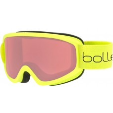 Ски очила BOLLE FREEZE 21795 Matt Lime/ Vermilion