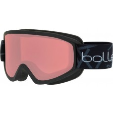 Ски очила BOLLE FREEZE 21797 Black/ Vermilion