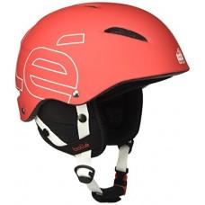 Каска за ски Bolle B-STYLE 31085