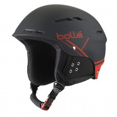 Каска Bolle B-FUN 31211