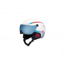 Каска Bolle B- Yond Visor 31652