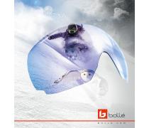 Ски и сноуборд маски