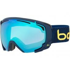 Ски и сноуборд маска SUPREME  OTG 21611