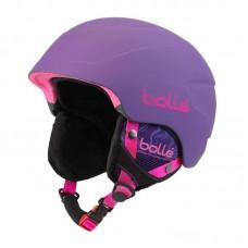 Детска каска за ски Bolle B-LIEVE 31494