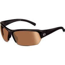 Bolle RANSOM Photochromic V3 Golf