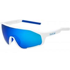 Слънчеви  спортни очила Shifter 12508