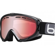 Ски очила BOLLE Y6 OTG 20492