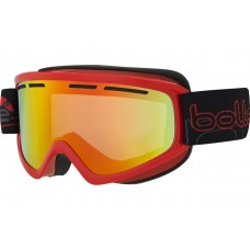 Ски очила BOLLE SCHUSS 21481