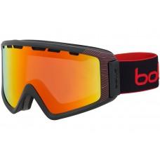 Ски очила BOLLE Z5 OTG 21608