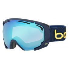 Ски очила BOLLE SUPREME OTG 21611