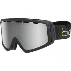 Ски очила BOLLE Z5 OTG 21788