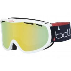 Ски очила BOLLE SIERRA 21802