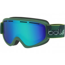 Ски очила BOLLE SCHUSS 21805