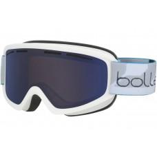 Ски очила BOLLE SCHUSS 21808