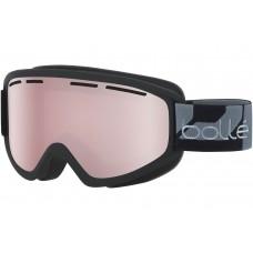 Ски очила BOLLE SCHUSS 21811