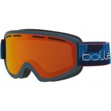 Ски очила BOLLE SCHUSS 21873