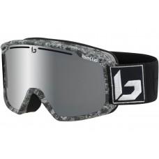 Ски очила BOLLE MADDOX 21932