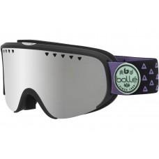 Ски очила BOLLE SCARLETT 21943