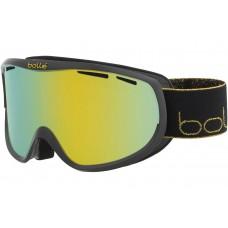 Ски очила BOLLE SIERRA 21945