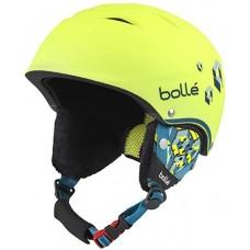 Ски каска BOLLE B_FREE 31471
