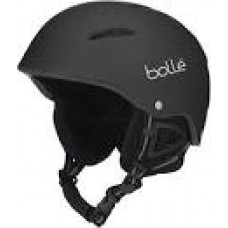 Ски каска BOLLE B-STYLE 31752