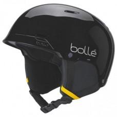 Ски каска BOLLE M-RENT 31940