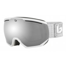 Bolle Goggles Northstar Matte White & Grey 21901