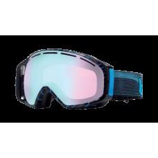 Ски очила BOLLE GRAVITY 20922