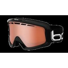 Ски очила BOLLE NOVA II 21072 / SHINY BLACK