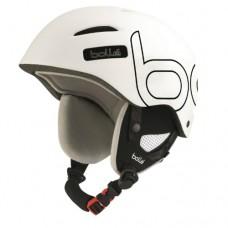 B-Style Black&White 54-58cm 31207
