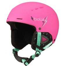 Quiz Pink Flash Matte 31933