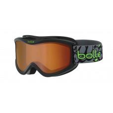 Детска ски маска Bolle VOLT 21507