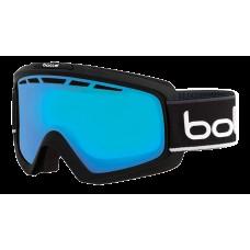 Ски очила BOLLE NOVA II 21708 / MATTE BLACK & WHITE