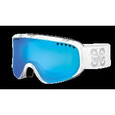 Ски очила BOLLE Scarlett 21709