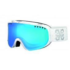 Ски очила Scarlet 21709